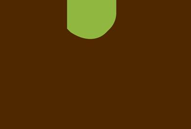 Sia Botanics Việt Nam