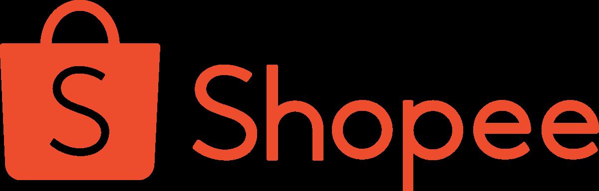 Mỹ phẩm hữu cơ Siabotanics đã có mặt trên Shopee