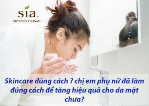 skincare-dung-cach-avt