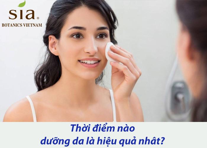 thoi-diem-duong-da